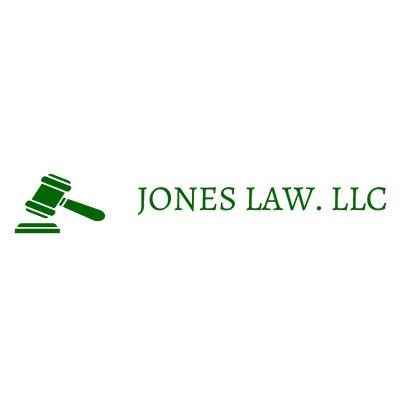 Jones Law, LLC