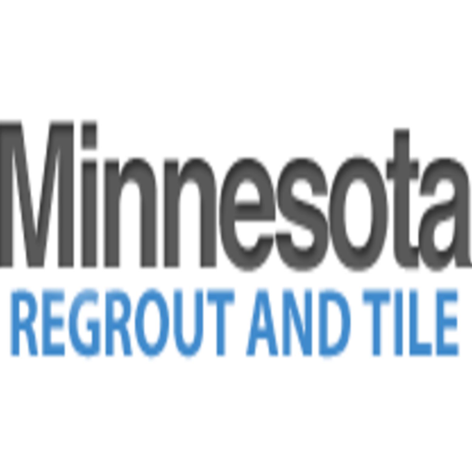Minnesota Regrout & Tile Inc.