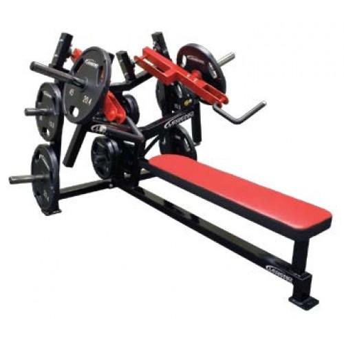 rowing machine tx