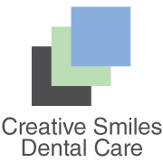 Creative Smiles Dental Care