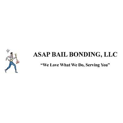 ASAP Bail Bonding LLC image 0
