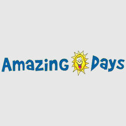 Amazing Days Child Development Center
