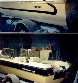 Bontrager Fiberglass Specialties Inc image 3