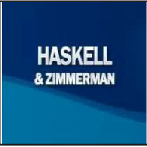 Haskell & Zimmerman image 1