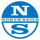 North Sails Hawaii Inc