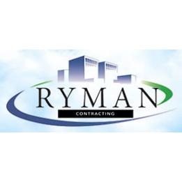 Ryman Roofing, Inc.