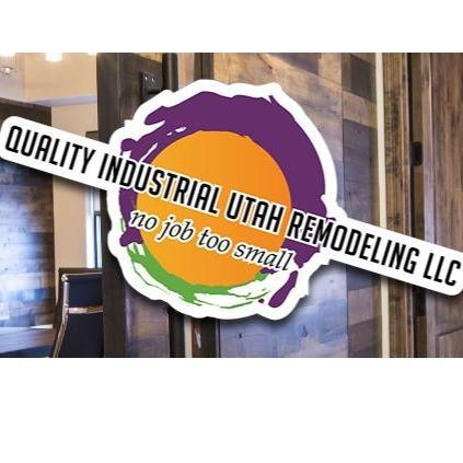 Quality Industrial Utah Remodeling LLC