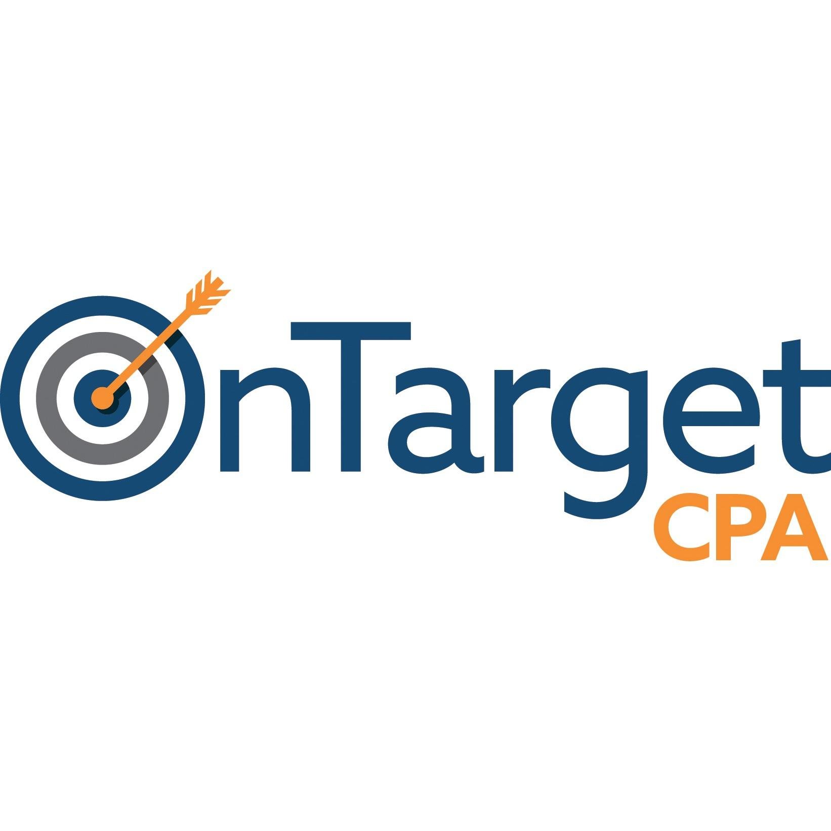 OnTarget CPA
