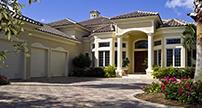 Love Buying Florida, LLC image 0