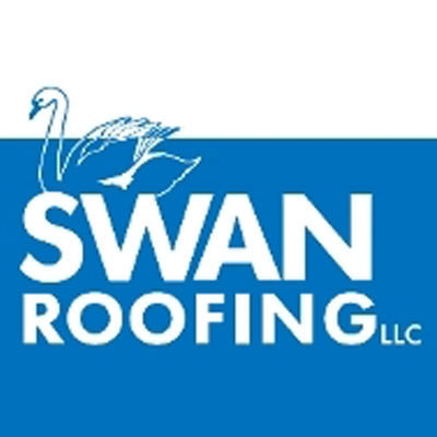Swan Roofing image 0
