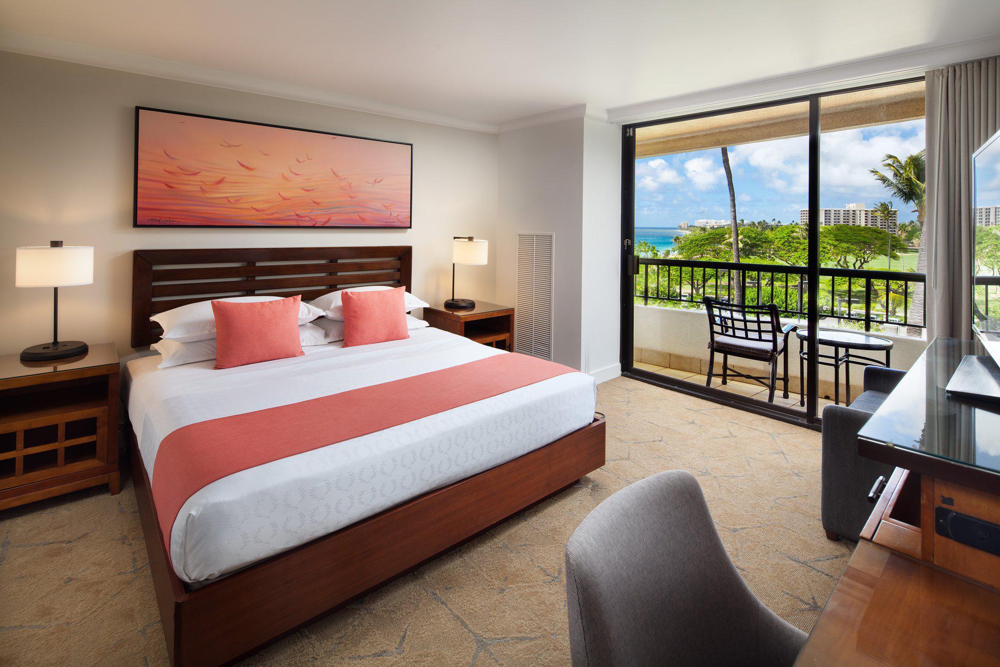 Sheraton Maui Resort & Spa in Maui, HI, photo #27