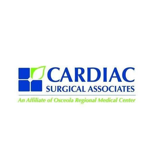 Cardiac Surgical Associates of Osceola