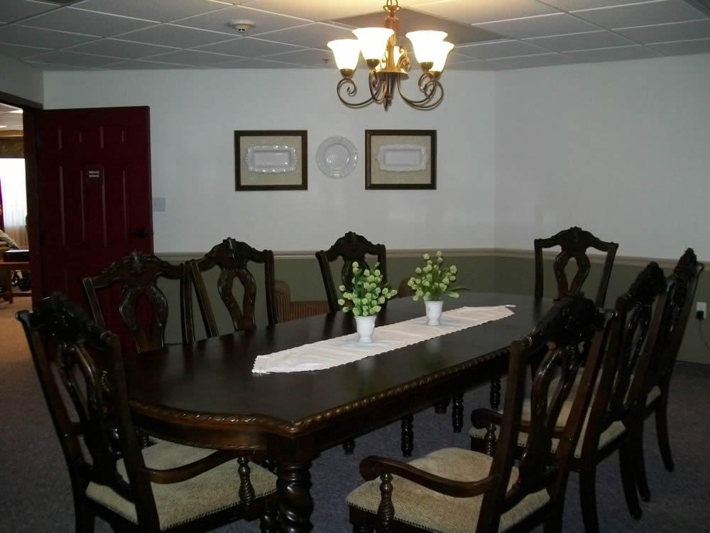 Rio Grande Inn image 6