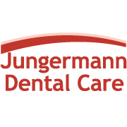 Jungermann Dental Care