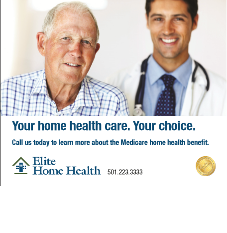 Elite Home Health image 1