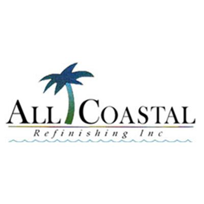 All Coastal Refinishing Inc
