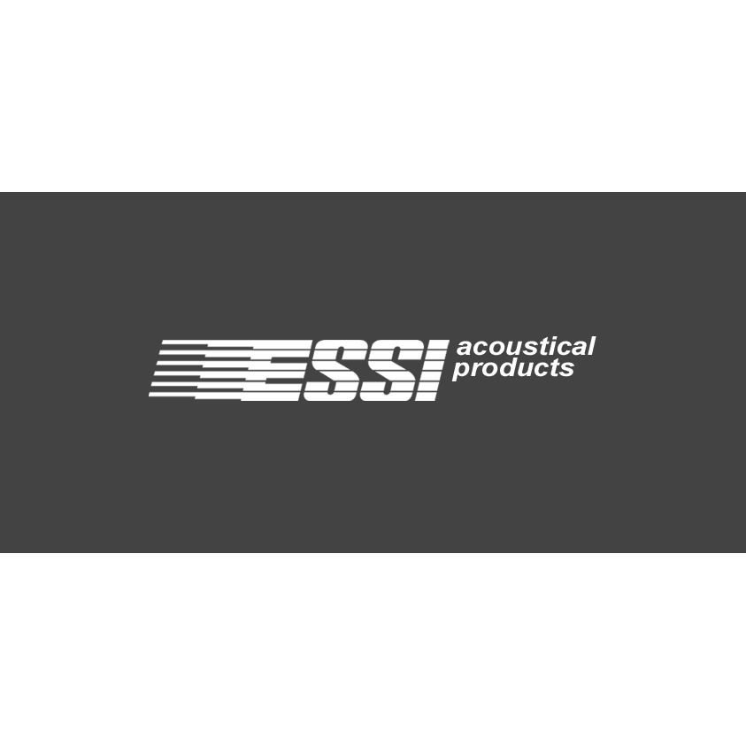 Essi Acoustical Products Company