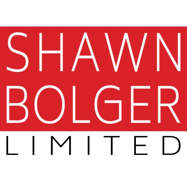 Shawn Bolger Ltd