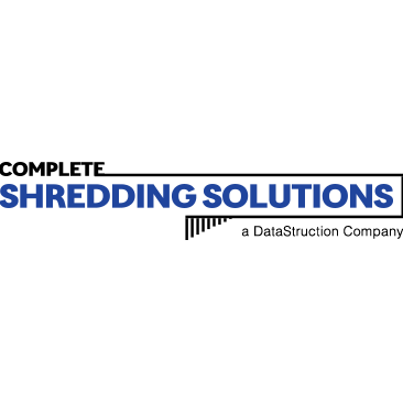 Complete Shredding Solutions a Data-Struction Company - Oceanside, NY 11572 - (516)442-1624 | ShowMeLocal.com