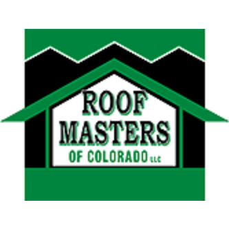 Roof Masters of Colorado