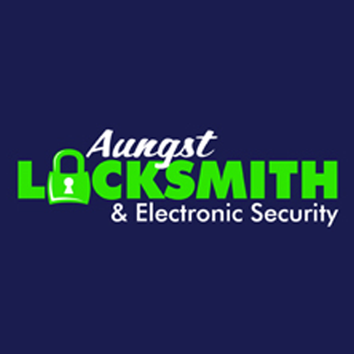 Aungst Locksmith & Electronic Security image 0