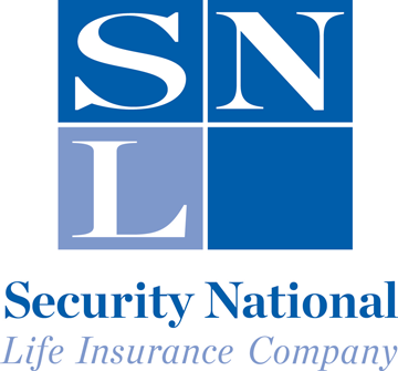 E&E Insurance Services image 0