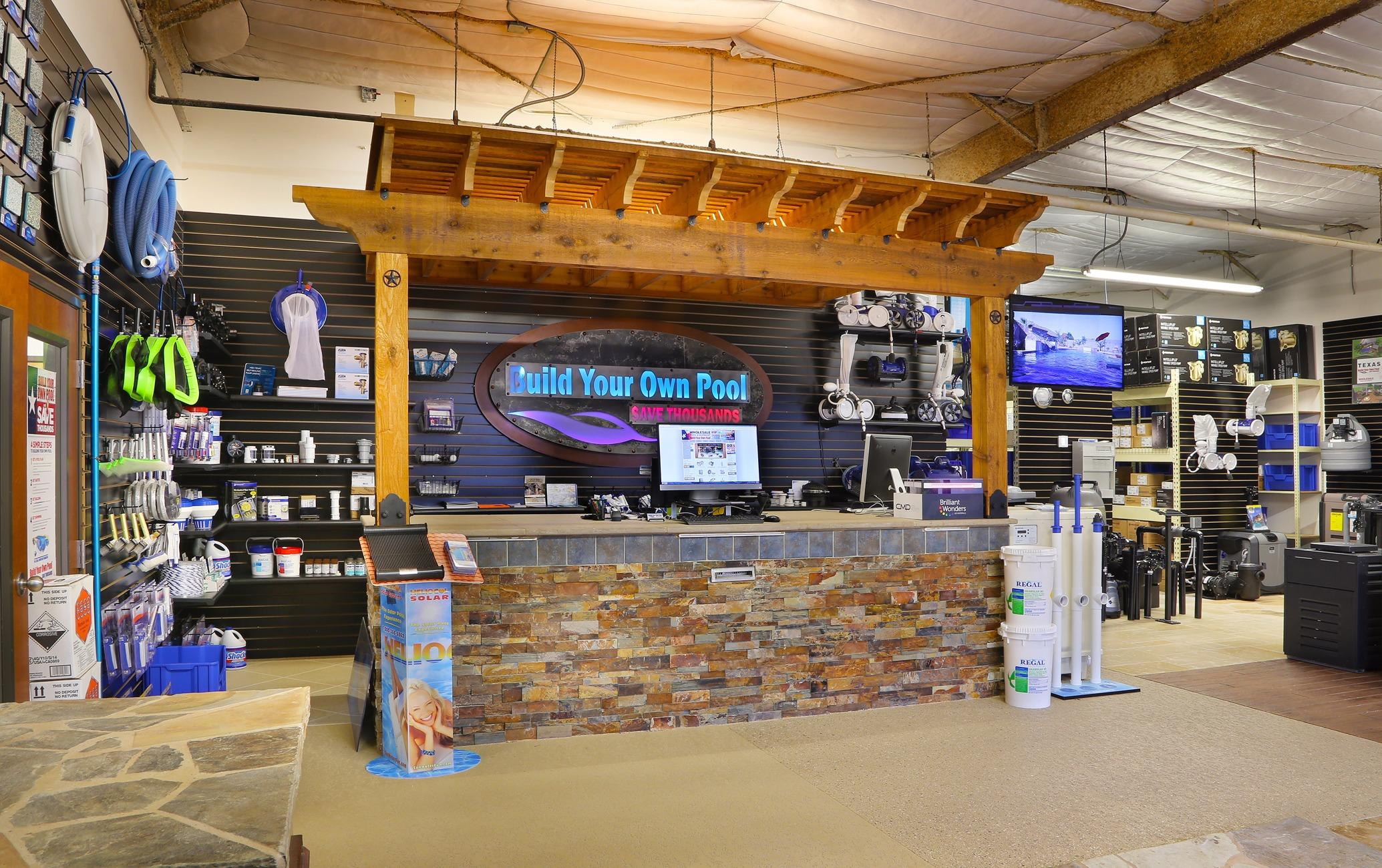 build your own pool swimming pool supply store mesa az 85202
