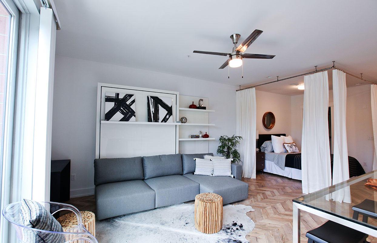 Excelsior Park Apartments image 6