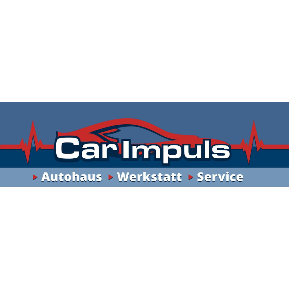 Car Impuls Autohaus & Werkstatt Bonn