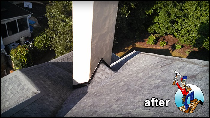 Mr Roofer of Atlanta:Roofers for Roof & Leak Repair | Roofing Contractors & Companies image 1
