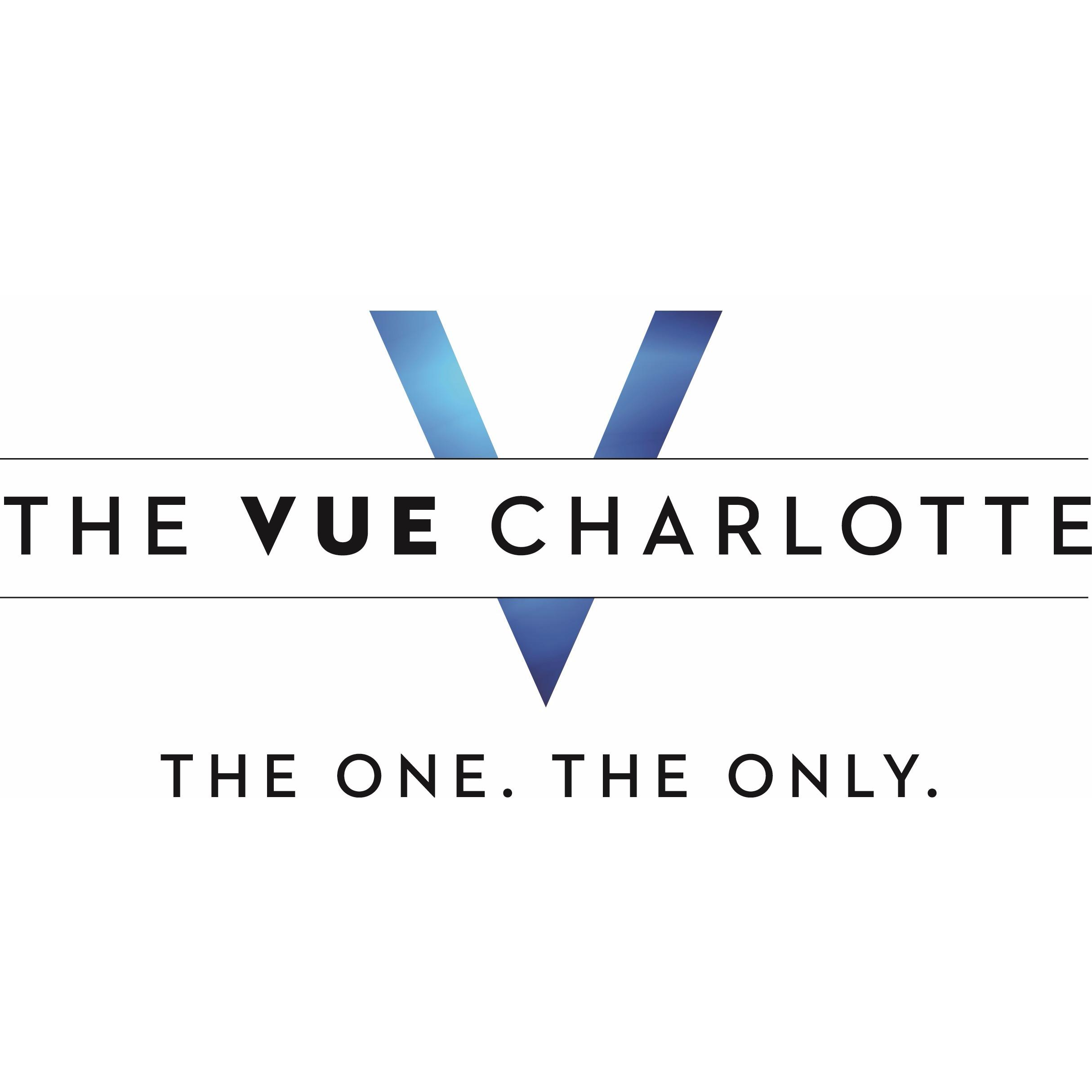 The VUE Charlotte
