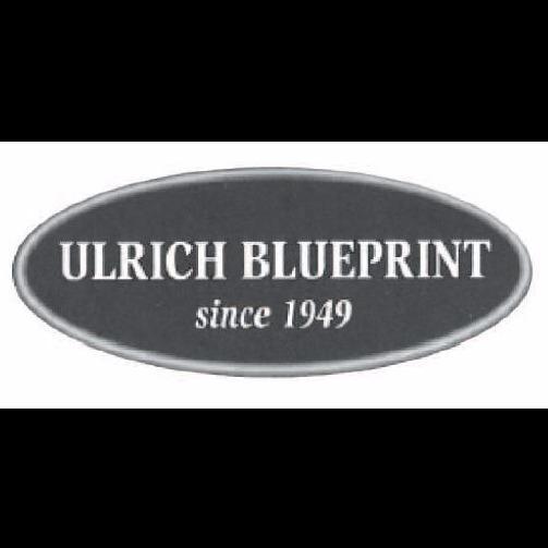 Ulrich Blueprint
