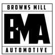Browns Mill Automotive LLC image 1
