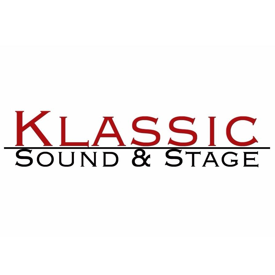 Klassic Sound & Stage image 15