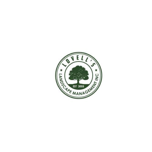 Lovell's Landscape Management Inc
