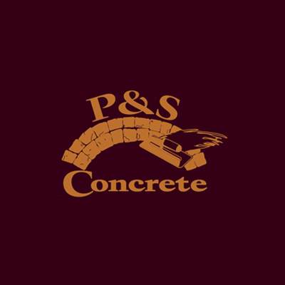 P&S Concrete LLC