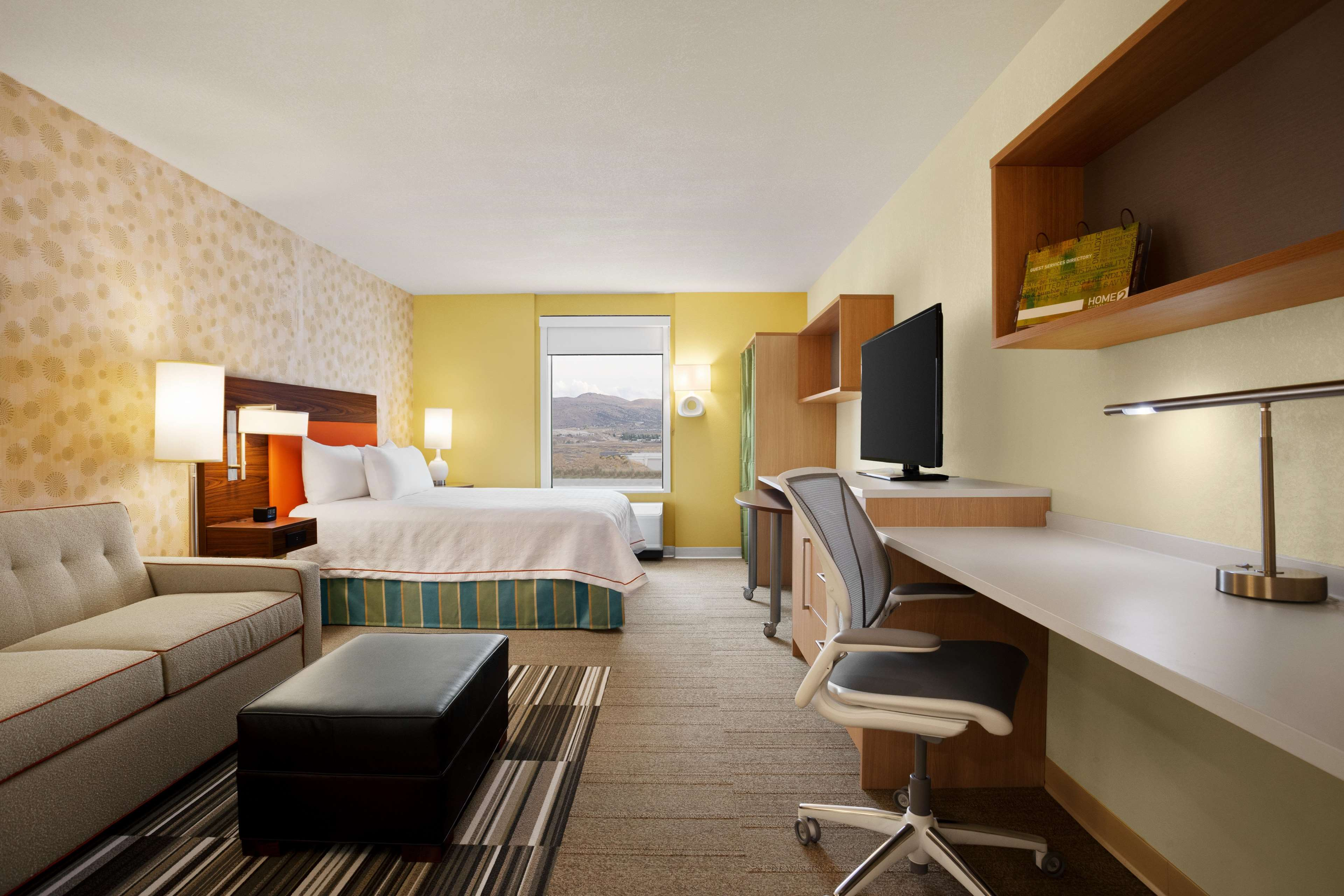 Home2 Suites by Hilton Elko image 22