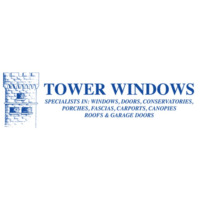 Tower Windows - Wrexham, Clwyd LL12 9UL - 01978 761076 | ShowMeLocal.com
