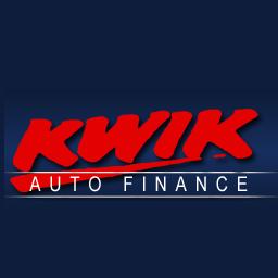 Kwik Auto Finance