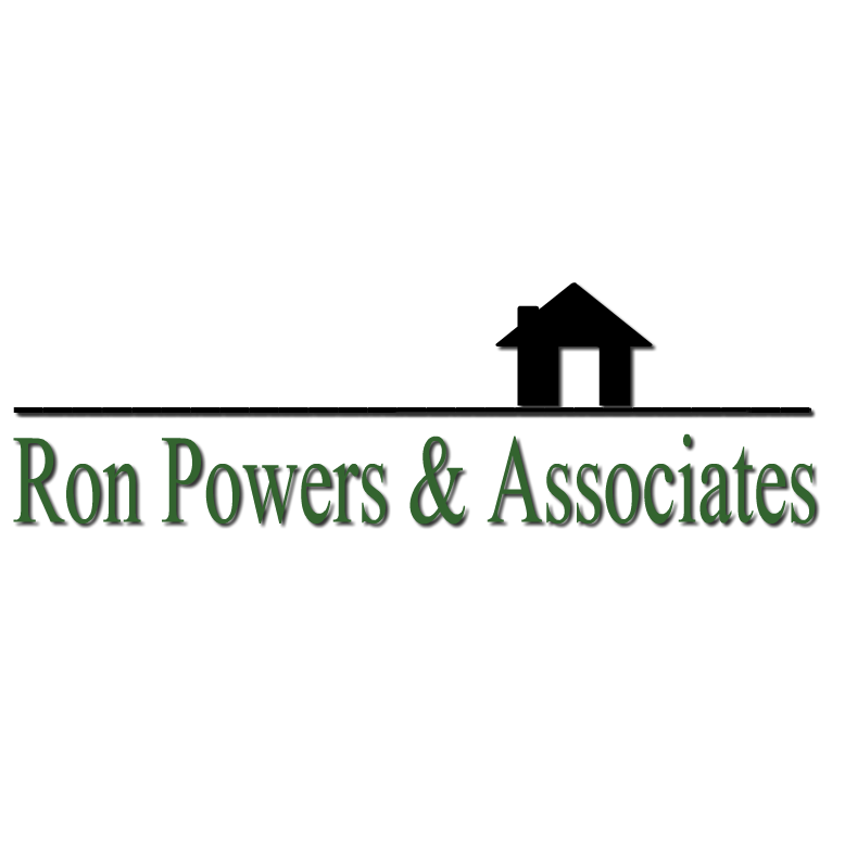 Ron Powers and Associates