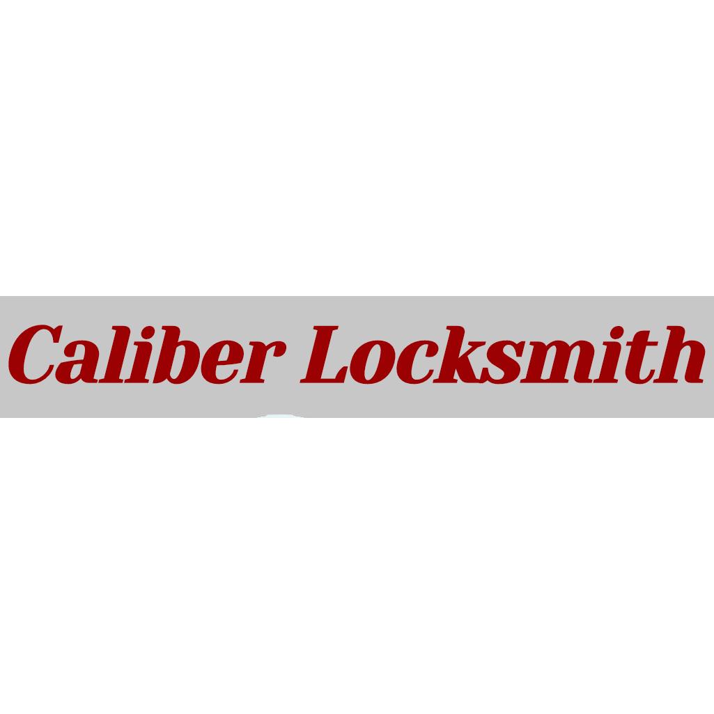 Caliber Locksmith