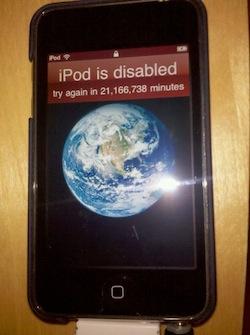 iPhone Repair. IPad Repair. iPod Repair