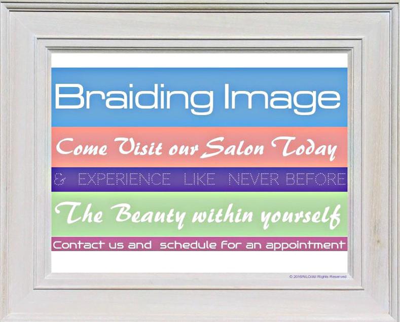 Braiding Image image 7