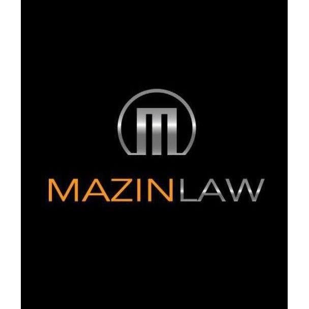 Mazin Law