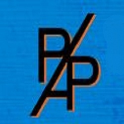 Perkowski & Associates