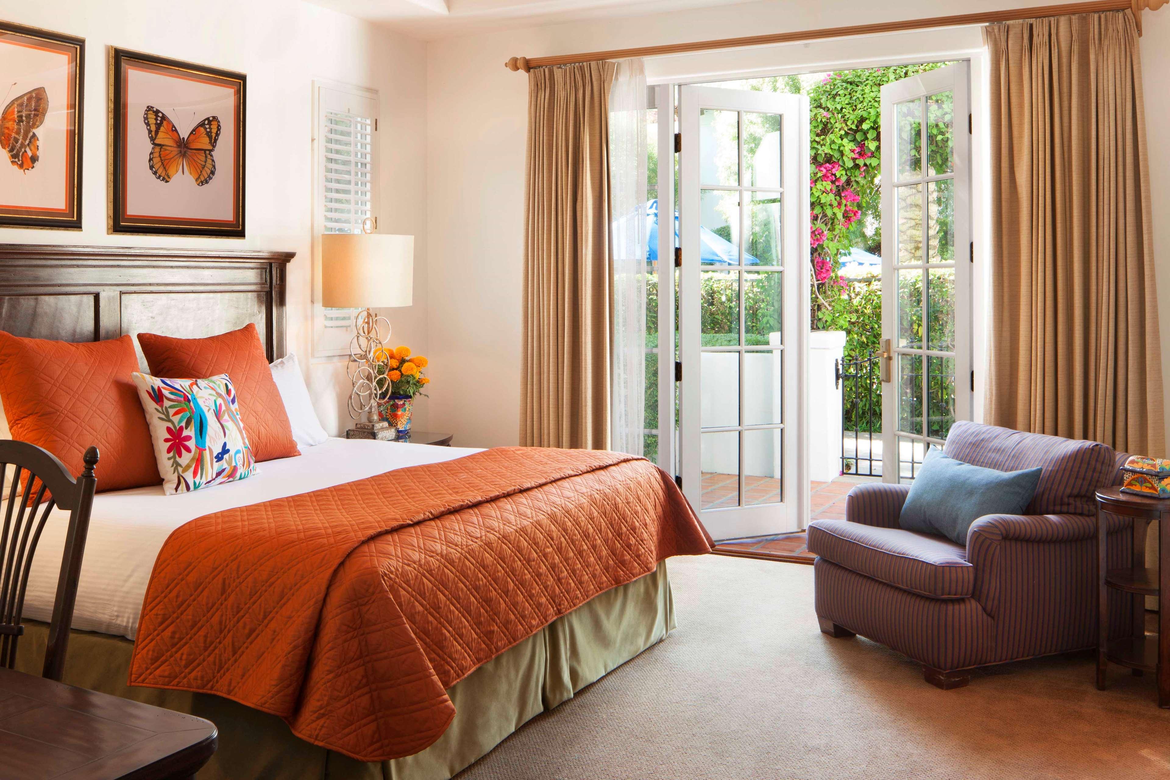 La Quinta Resort & Club, A Waldorf Astoria Resort image 35