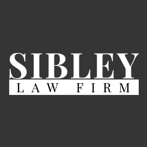 Sibley Law Firm