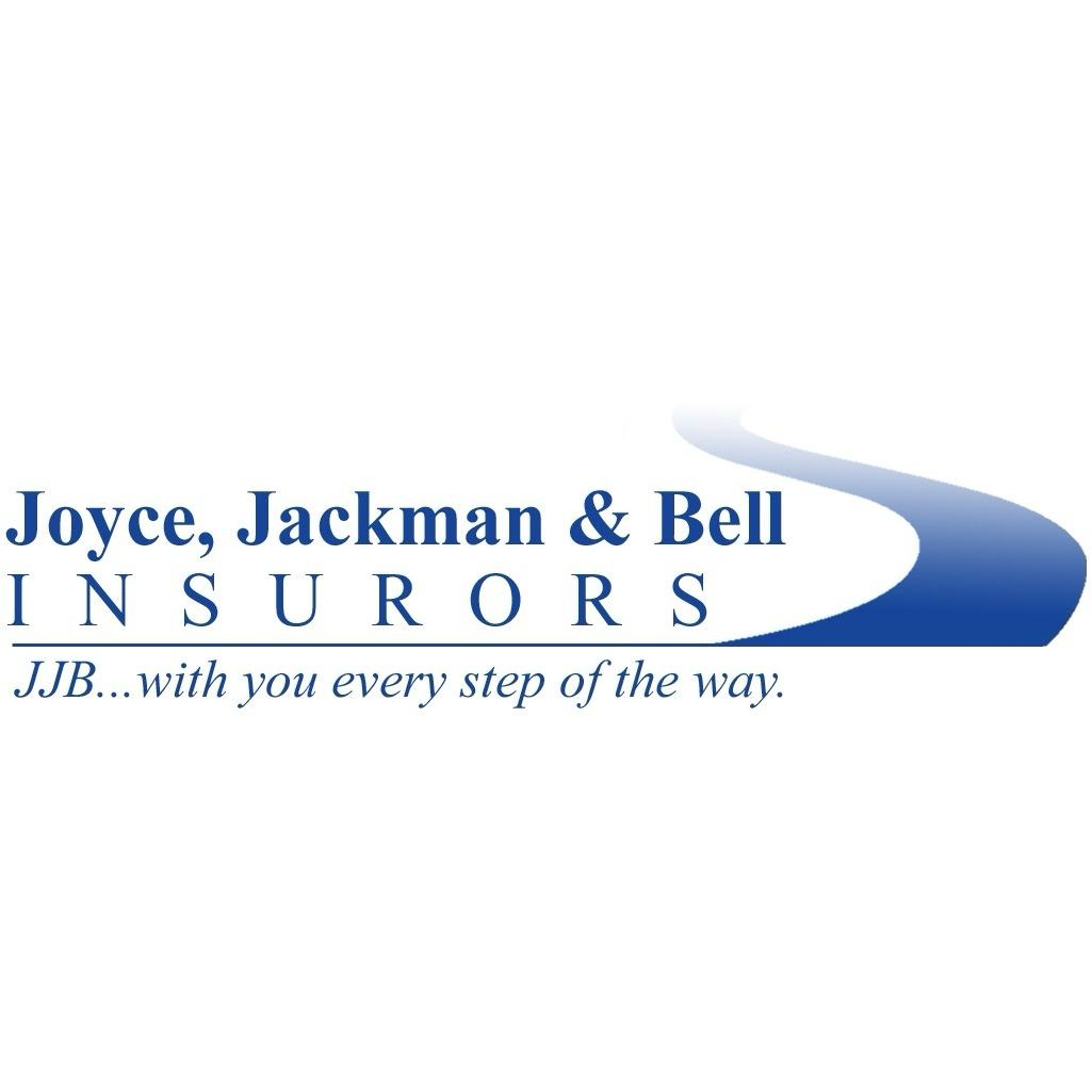 Joyce, Jackman & Bell Insurors
