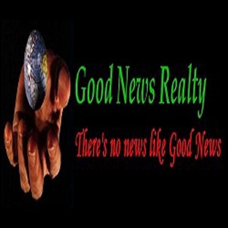 Good News Realty