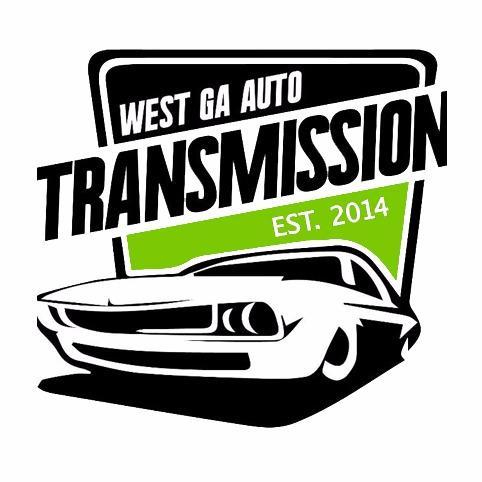 West Georgia Auto Transmission and Repair